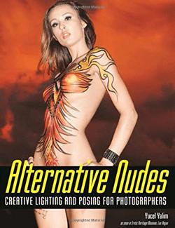 Alternative Nudes