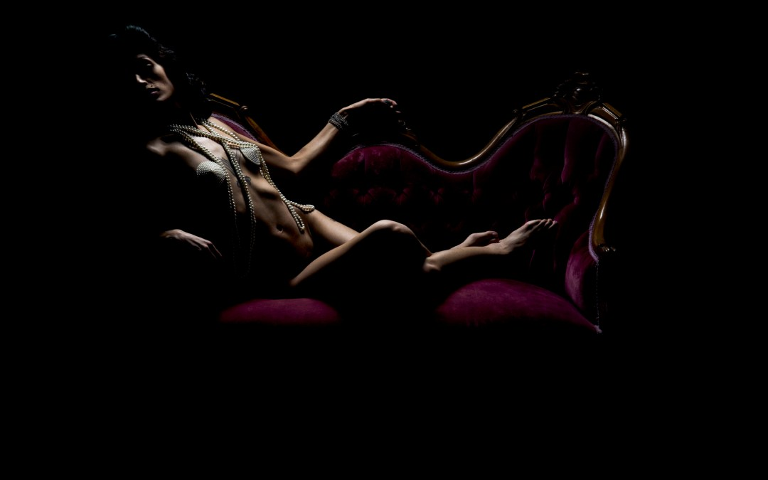 boudoir phoenix, boudoir Scottsdale, boudoir arizona, fine art boudoir photographer