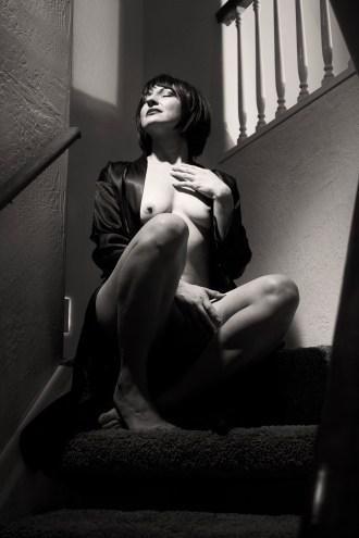 Best-Phoenix-Boudoir-Photography-8757