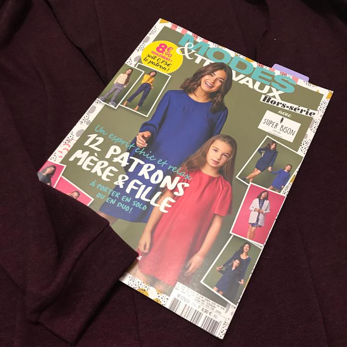 Sportchicmagazine