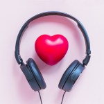 lovepodcast