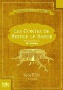beedle_le_barde