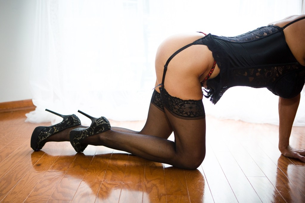 Michigan Boudoir Photographer 162