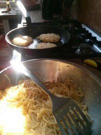 burgers-amadouriens-5