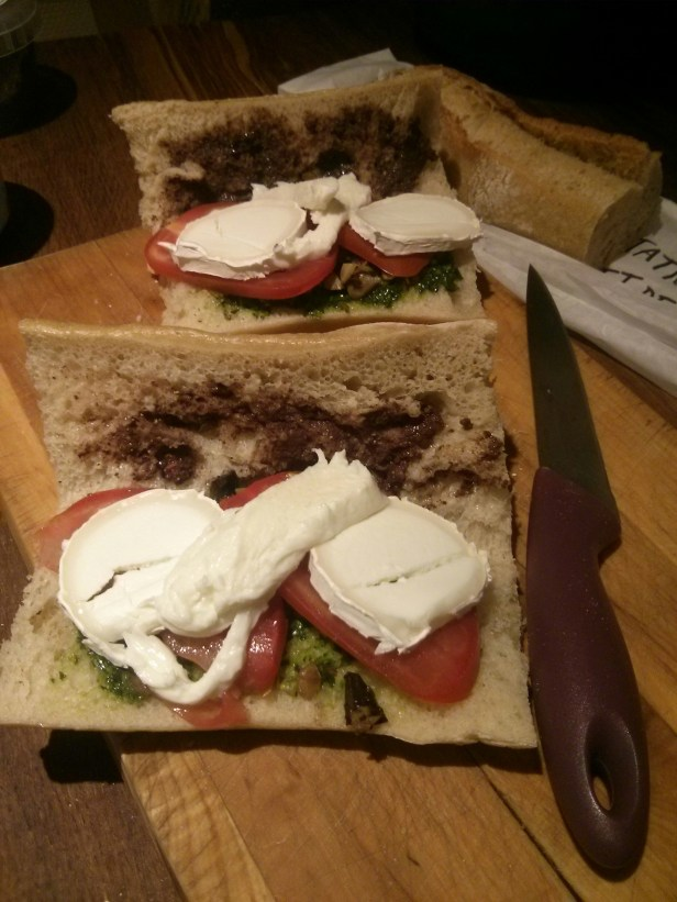 sandwich-tomate-pesto-chevre-4