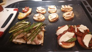 tartine-secretos-asperges-1