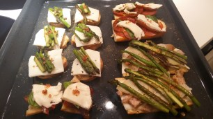 tartine-secretos-asperges-3