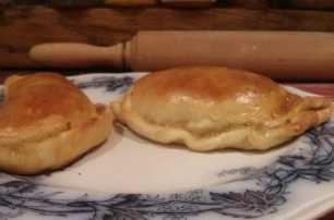 empanadas-7