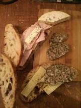 sandwich-aux-restes-2