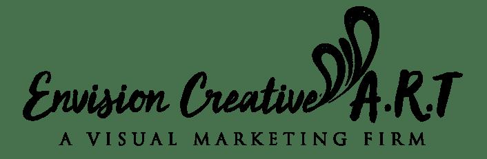 EnvisionCreativeV3_Black.png