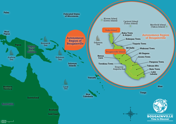 bougainville-map_png