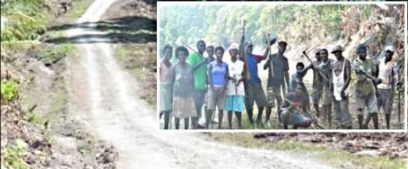 Bougainville_Roads_00