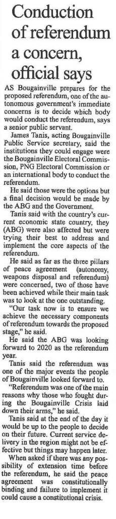 The National 14 April 2016_Page_2
