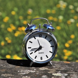 Quand changer de travail ? 7 signes qui doivent vous alerter