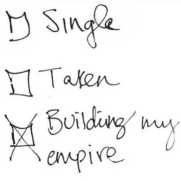 single-taken-building-an-empire-2aa489b2167c31a7efd1064f0554fb82
