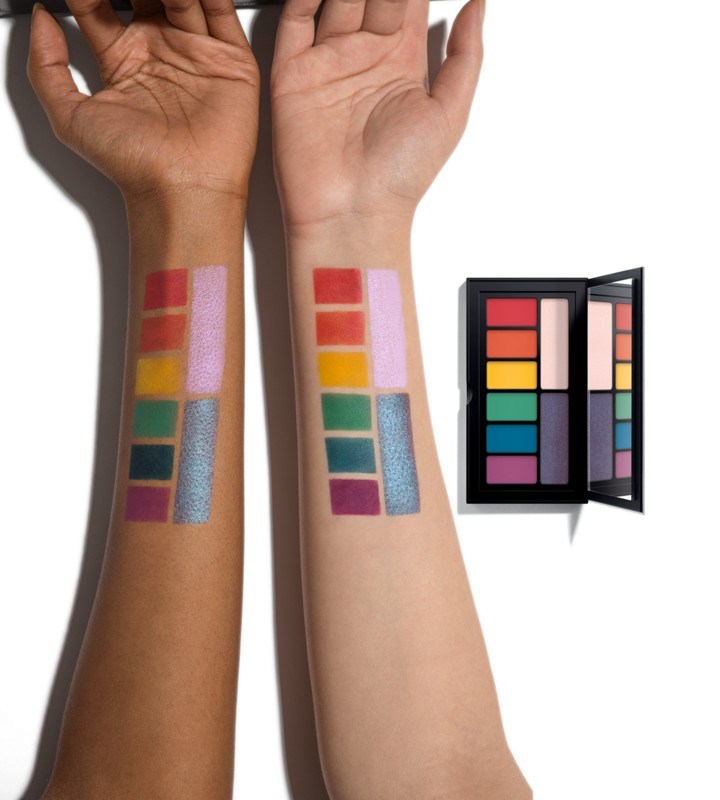 bold-swatches