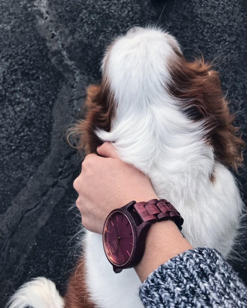 JORD DOG 1