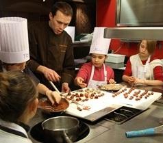 cours de cuisine rennes