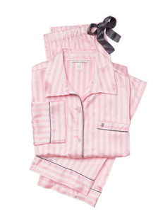 Click Image to Buy Victoria's Secret The Afterhours pyjama set as a mother's day gift