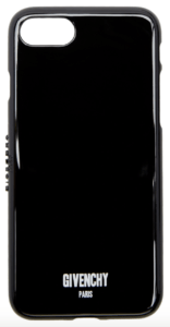 Click image to purchase Givenchy Paris iPhone Case