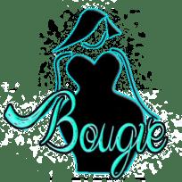 bougielogo