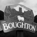 Boughton Village Matters Newsletter October 21