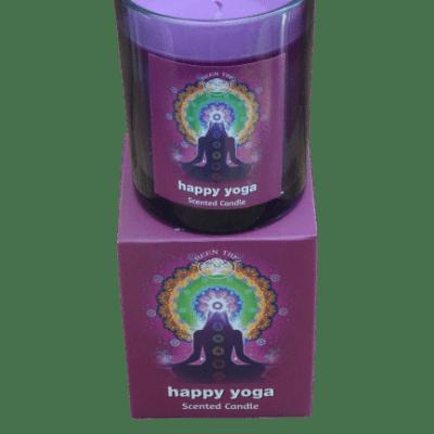Bougie-de-Meditation-Happy-Yoga-Green-Tree .