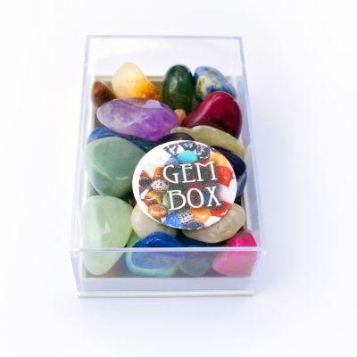 Gemstones-Box-Semi-Precieuse-bougievip
