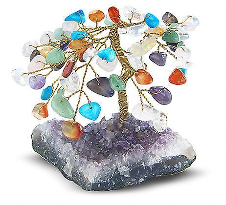 arbre-de-vie-pierres-semie-precieuse-bougievip