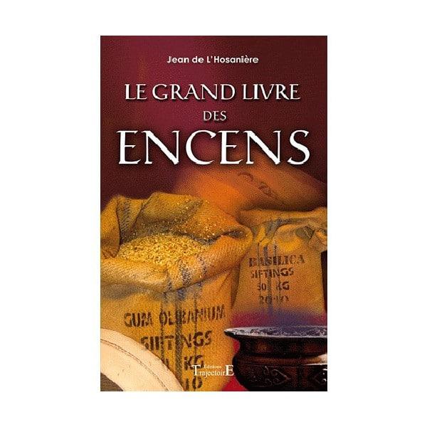 le-grand-livre-des-encens-editions-trajectoire--bougievip