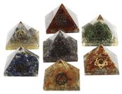 Les-Orgonites-Chakras-7-Pyramides-bougievip