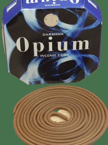 Bobine-d-encens-Darshan-Opium-bougievip