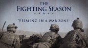 Review of The Fighting Season