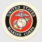 Happy Birthday US Marine Corps!!