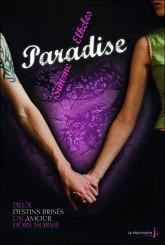 Paradise, tome 1 – Simone Elkeles