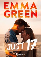Just 17 – Emma Green