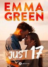 Just 17 – Emma Green