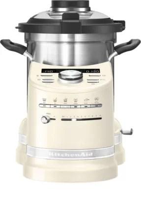 Robot Pour Cuisiner Comme Un Pro