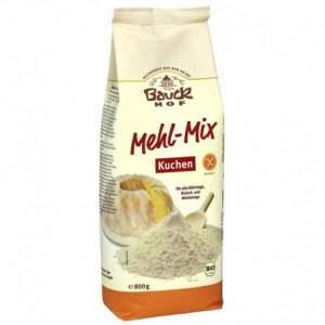 mix-farine-sans-gluten-et-bio-melange-biscuits-et-pates-sablees-800g-bauckhof