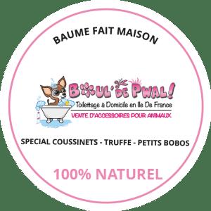 BAUME MULTI-USAGES