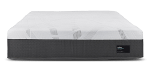 Home Page  Urban Mattress Boulder
