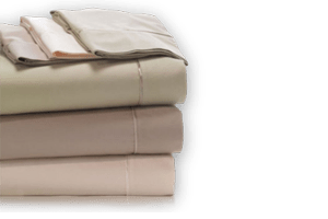 Products  Urban Mattress Boulder
