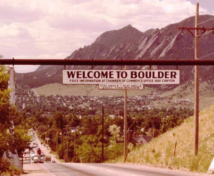 Olde-Boulder