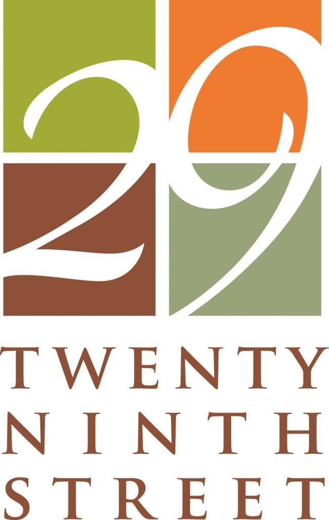 29th-Street-Logo