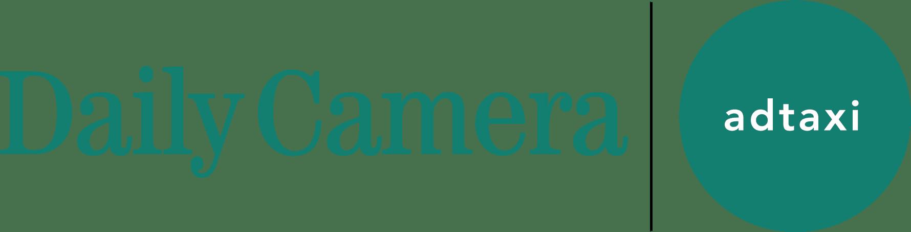 AdTaxi-DailyCamera-logo