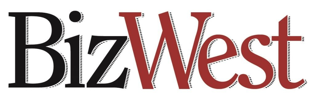 BizWest_logo