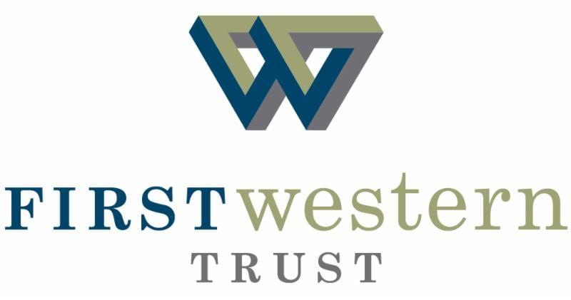 First-Western-Trust-Logo