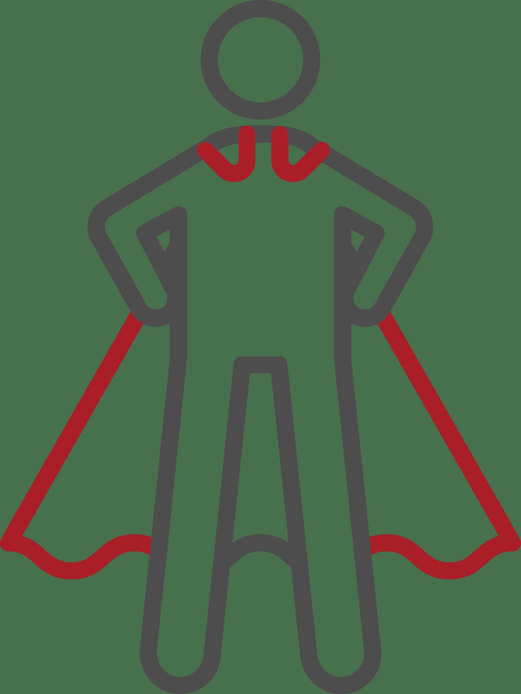 Leadership Fellows Icon
