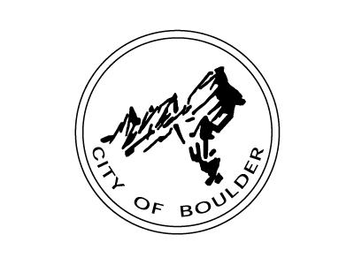 city-of-boulder