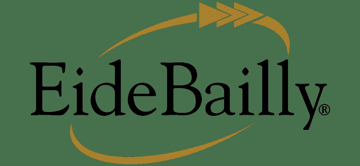 eidebailly-logo